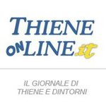 ThieneonLine.it